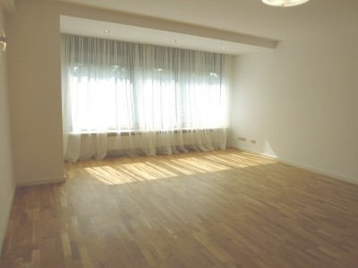 Apartament de inchiriat 3 camere zona Floreasca 128 mp