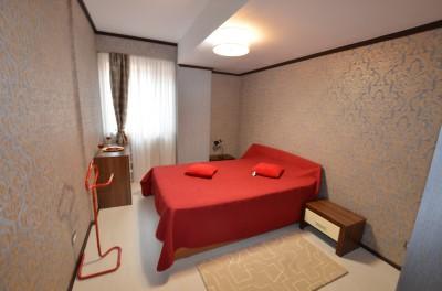Apartament de inchiriat 3 camere zona Herastrau, Bucuresti 90 mp
