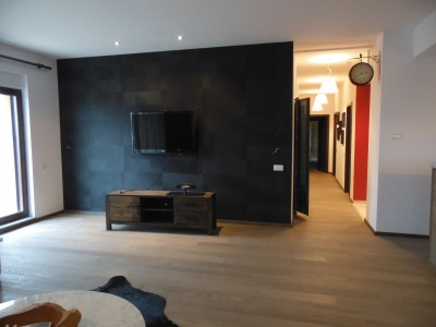 Apartament de inchiriat 3 camere zona Iancu Nicolae, Bucuresti 180 mp