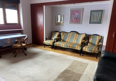 Apartment for rent 3 rooms Romana Square area, Bucharest