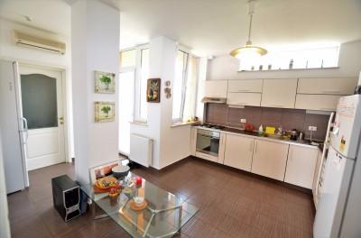 Apartament de inchiriat 3 camere zona Pipera, Bucuresti 165 mp