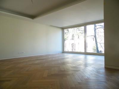 Apartament de inchiriat 4 camere Dorobanti - Capitale, Bucuresti 192,8 mp