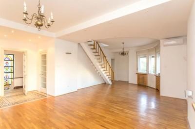 Apartment for rent 4 room duplex type Polona area, Bucharest