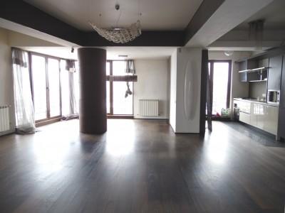 Apartament de inchiriat 4 camere zona Armeneasca - Vasile Lascar, Bucuresti
