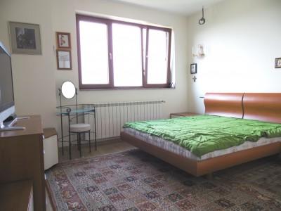 Apartament de inchiriat 4 camere zona Aviatiei, Bucuresti
