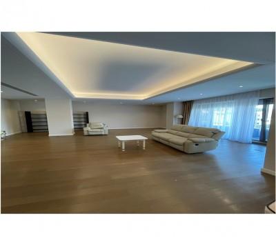 Apartment for rent 4 rooms Aviatorilor area- Charles de Gaulle Square, Bucharest