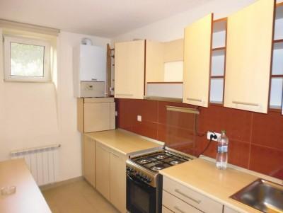 Apartament de inchiriat 4 camere zona Dorobanti- Capitale, Bucuresti 144 mp