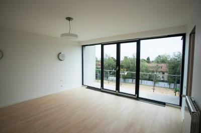 Apartament de inchiriat 4 camere zona Floreasca, Bucuresti 210 mp