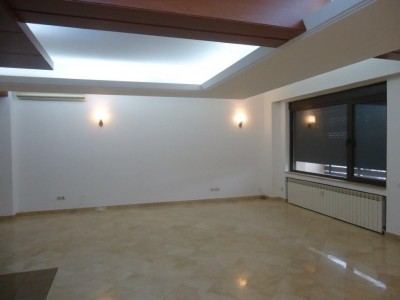 Apartment for rent 4 rooms Floreasca - Frederic Chopin area, Bucharest