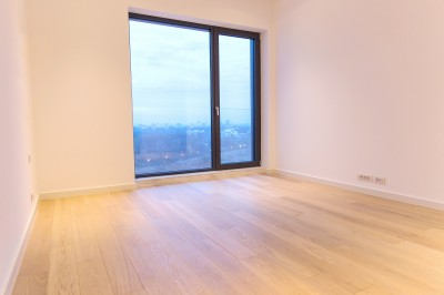 Apartament de inchiriat 4 camere zona Herastrau, Bucuresti 142 mp