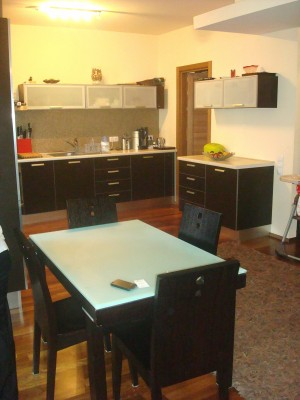 Apartament de inchiriat 4 camere zona Herastrau Nordului, Bucuresti 175 mp