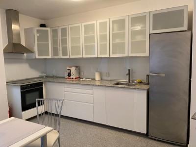 Apartament de inchiriat 6 camere zona Primaverii, Bucuresti 200 mp