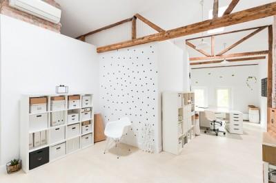 Apartament de inchiriat in vila, zona centrala - Maria Rosetti, Bucuresti 150 mp