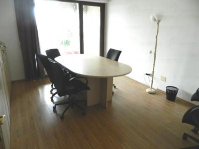 Apartament de vanzare 2 camere 88 mp
