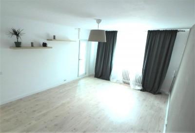 Apartament de vanzare 2 camere  Dorobanti 62.4 mp