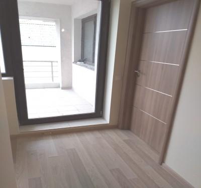 Apartament de vanzare 2 camere Dorobanti 77 mp