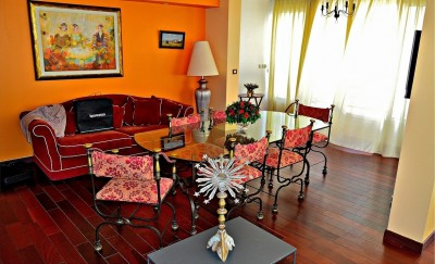 Apartment for sale 2 rooms situated in Cannes, France 70 sqm