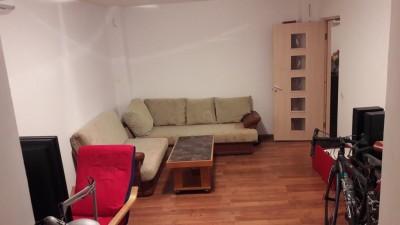 Apartament de vanzare 2 camere zona Aviatiei, Bucuresti 56 mp