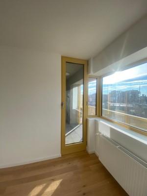 Apartament de vanzare 2 camere zona Aviatiei, Bucuresti 58 mp