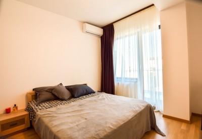 Apartament de vanzare 2 camere zona Baneasa 57 mp