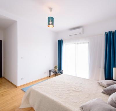 Apartament de vanzare 2 camere zona Baneasa-Academiei 80 mp
