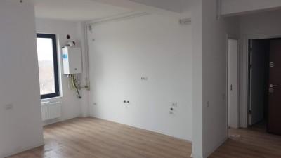 Apartament de vanzare 2 camere zona Baneasa-Sisesti, Bucuresti 42.5 mp