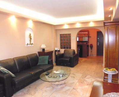 Apartament de vanzare 2 camere zona Bdul Unirii, Bucuresti 75 mp
