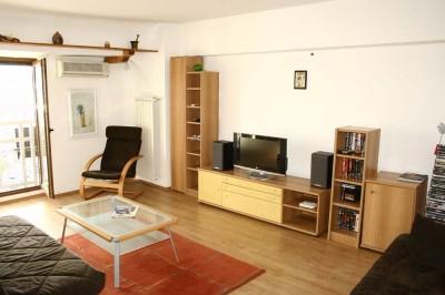 Apartament de vanzare 2 camere zona Blvd. Libertatii - Splaiul Independentei, Bucuresti 70 mp