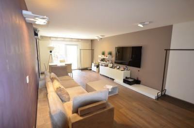 Apartament de vanzare 2 camere zona Cartierul German, Bucuresti 110 mp
