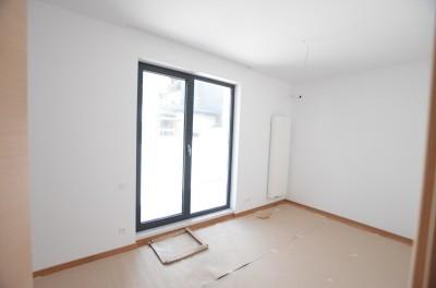 Apartament de vanzare 2 camere zona Dorobanti, Bucuresti 55 mp