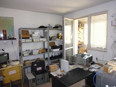 Apartament de vanzare 2 camere zona Dorobanti, Bucuresti 60 mp