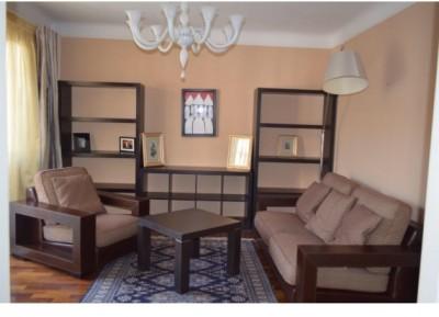 Apartament de vanzare 2 camere zona Dorobanti - Capitale, Bucuresti