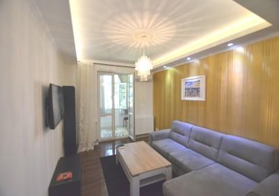 Apartament de vanzare 2 camere zona Floreasca 59 mp