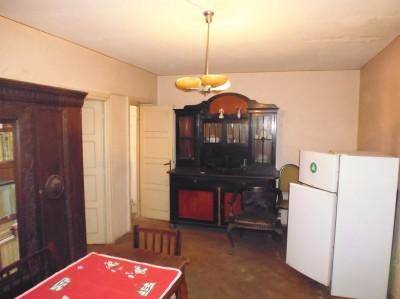 Apartament de vanzare 2 camere zona Floreasca, Bucuresti 48 mp