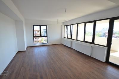 Apartament de vanzare 2 camere zona Floreasca, Bucuresti 68 mp