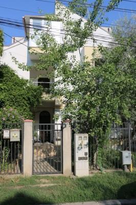 Apartament de vanzare 2 camere zona Mamaia Nord - Navodari, judetul Constanta 71.39 mp