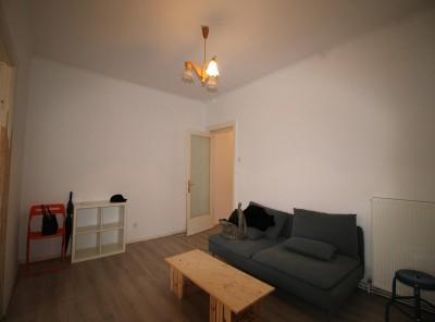 Apartament de vanzare 2 camere zona Muncii, Bucuresti 69 mp