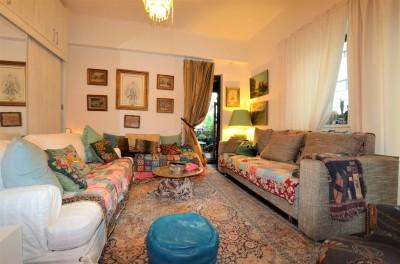 Apartament de vanzare 2 camere zona Parcul Cismigiu, Bucuresti 60 mp