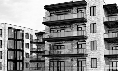 Apartament de vanzare 2 camere zona Pipera 99 mp