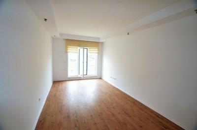 Apartament de vanzare 2 camere zona Pipera, Bucuresti 70 mp