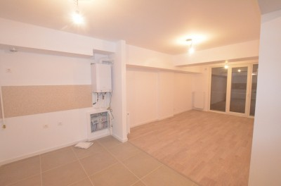 Apartament de vanzare 2 camere zona Politenhica, Bucuresti 59 mp