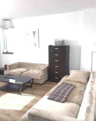 Apartament de vanzare 2 camere zona Primaverii, Bucuresti 62 mp