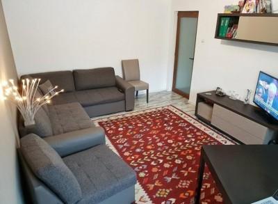Apartament de vanzare 2 camere zona Primaverii, Bucuresti 63 mp