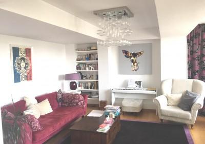 Apartament de vanzare 2 camere zona Primaverii-Televiziune, Bucuresti 90 mp