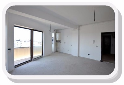 Apartment for sale 3 rooms Unirii - Palatul Parlamentului area, Bucharest 135 sqm