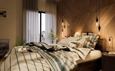 Penthouse de vanzare 5 camere zona Victoriei 400 mp