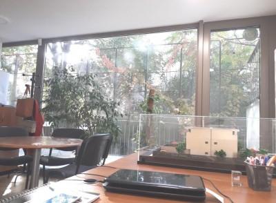 Apartament de vanzare 2 camere zona Victoriei, Bucuresti 128 mp