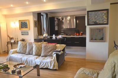 Apartament de vanzare 3 camere Baneasa area 157 mp