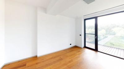 Apartament de vanzare 3 camere Baneasa - Jandarmeriei, Bucuresti 150.8 mp