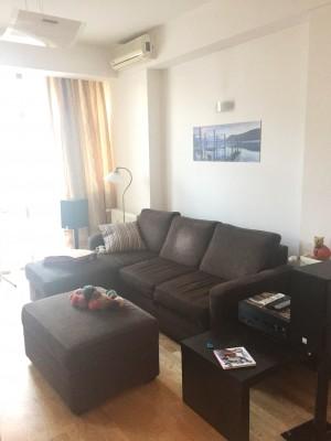 Apartament de vanzare 3 camere zona Arcul de Triumf, Bucuresti 110 mp